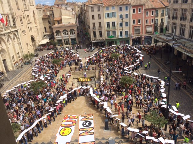 2017_5241_Narbonne 13mai