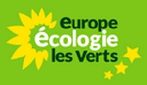 ELLV_Logo
